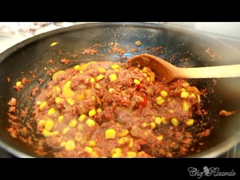 Easy corn beef to cook at home jamaican chef jamaican food easy corn beef to cook at home jamaican chef jamaican food chef forumfinder Gallery
